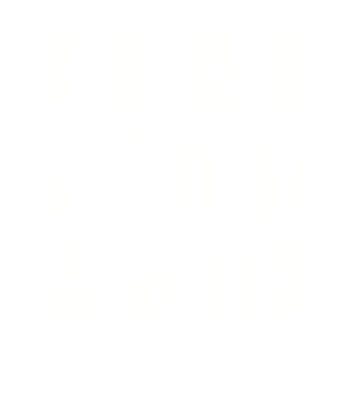 sonority arts